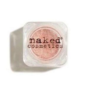 🆕Naked Cosmetics Eyeshadow